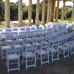 table and chair rentals in delaware efavormart black covers top 10 best new orleans la last k one party supplies