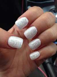 square round acrylic nails square round acrylic nails ...