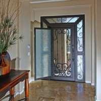 First Impression Security Doors - 43 Photos & 74 Reviews ...