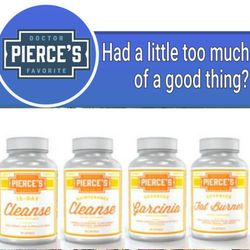 Moyes Pharmacy  Drugstores  4767 N Henry Blvd Stockbridge GA  Phone Number  Yelp