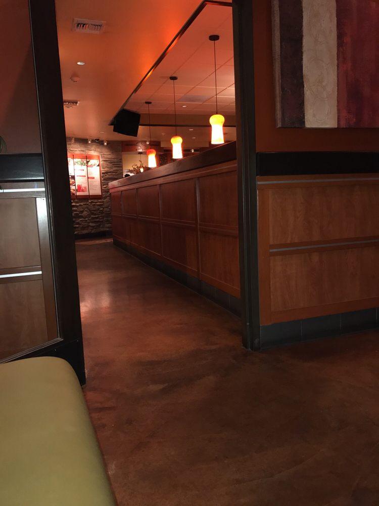 Top Steakhouses Near Me