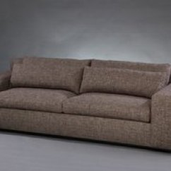 Sofaworks Reading Number Sofa Slipcovers For Leather Sofas The 13 Photos 11 Reviews Furniture Stores 2100 Photo Of Dallas Tx United States