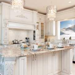 Kitchen Bath Design 33x22 Sink Frendel And Studio 5850 Dixie Road Hanlan Mississauga On Phone Number Yelp