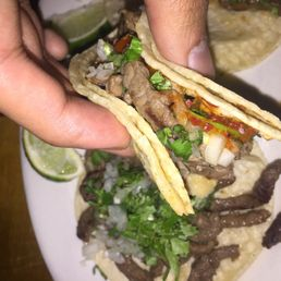 Photos for Casa Mezcal  Yelp