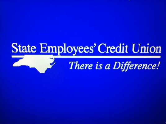 Nc State Employees Credit Union Hours