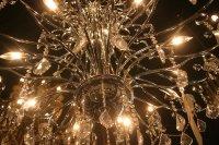 Whitmer Lighting | Lighting Ideas