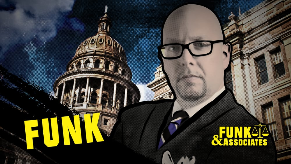 Funk Associates 16 Reviews Personal Injury Law