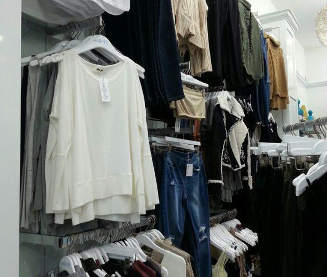Vanilla Sky Womens Clothing  Northern Blvd Greenvale Ny Phone Number Yelp
