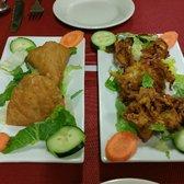 Masala Kitchen Baltimore