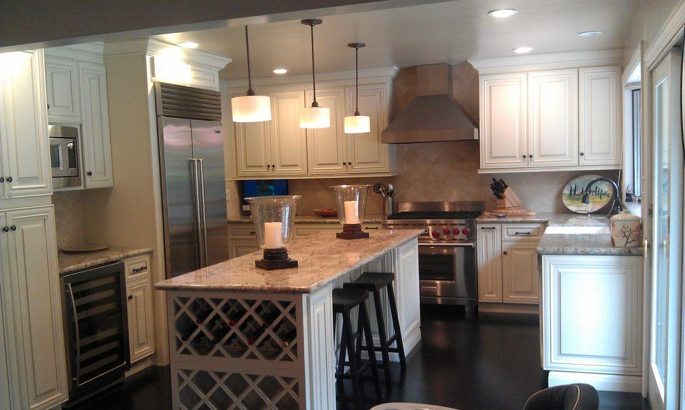 kitchen experts bosch mixer photos for of california yelp photo pleasanton ca united states