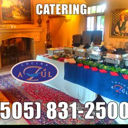 Cocina Azul  Order Food Online  561 Photos  880 Reviews