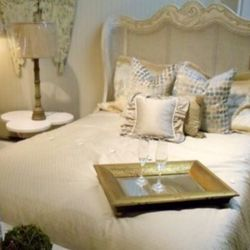 Photo Of Martin Furniture And Design Gainesville Ga United States