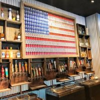 The Rustic - 226 Photos & 125 Reviews - American (New ...