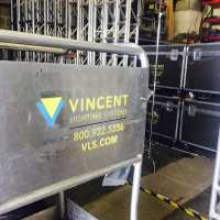 Photos for Vincent Lighting Systems - Yelp