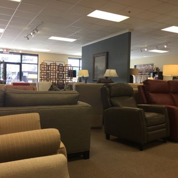 the comfortable chair store high end computer furniture stores 30 e crossville rd photo of roswell ga united states great selection