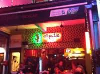 El Patio Mexican Restaurant & Wine Bar - 12 Reviews ...