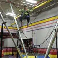 Holder Family Fun Center - 93 Photos & 45 Reviews ...