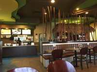 Aloha Kitchen - 121 Photos & 107 Reviews - Hawaiian - 1205 ...