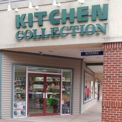 Kitchen Collection  Kitchen Supplies  1863 Gettysburg