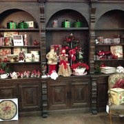 The Decor Store 19 Photos & 27 Reviews Home Decor 6909 Las
