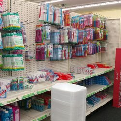 dollar tree 10 photos