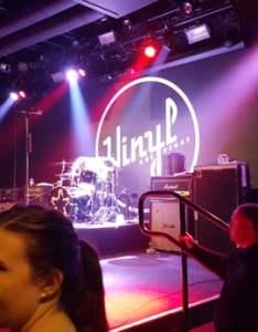 Vinyl photos  reviews music venues paradise rd eastside las vegas nv phone number yelp also rh