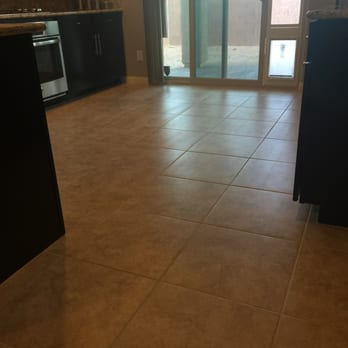 kitchen floor covering stand alone cabinet del grosso flooring 3170 ponderosa way las vegas photo of nv united states beautiful