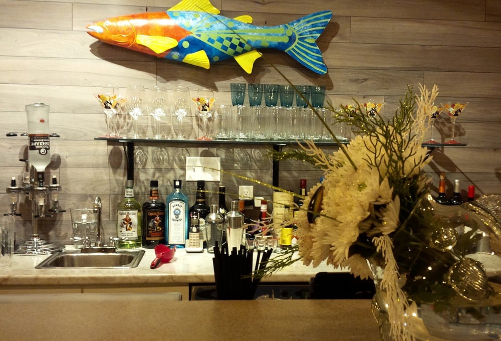 Top Rated Seafood Restaurants Near Me
