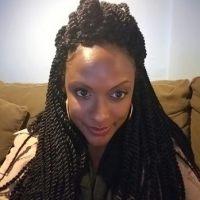 Safi Express African Hair Braiding - 319 Photos & 26 ...