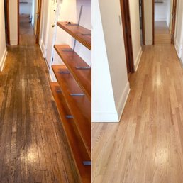 Verrazano Flooring Company  26 Photos  76 Reviews
