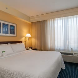 Photo Of Springhill Suites Charlotte Concord Mills Sdway Nc United States