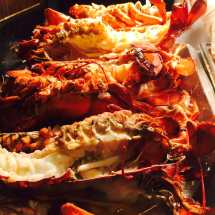 Prime Choices Buffet Lobster Pizza Pala Casino Year Of Clean Water Home Interior And Landscaping Ologienasavecom