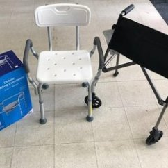 United Chair Medical Stool Corner With Ottoman Parker Equipment Supplies 629 Augusta St Photo Of Greenville Sc States