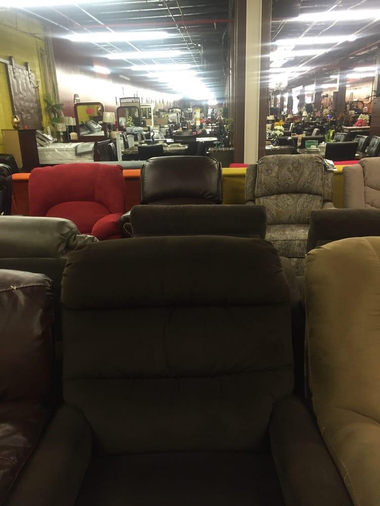 Furniture Mecca Furniture Stores 5648 Lancaster Ave Philadelphia PA Phone Number Yelp