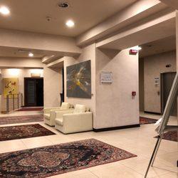Hotel Europa Via Olimpia 2 Reggio Emilia Italy Phone