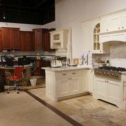 kitchen and bath design center accessories store aqua 44 photos 1107 rt 23 s wayne nj phone number yelp