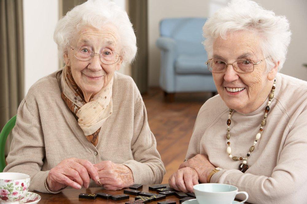London Australian Senior Online Dating Site