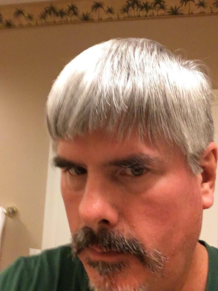 Best Men S Haircut Chandler Az Zieview