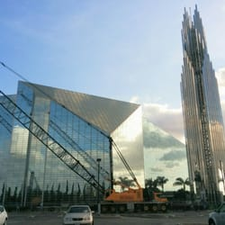 crystal cathedral closed 19