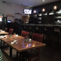 Aarons Table and Wine Bar - 38 Photos & 45 Reviews ...