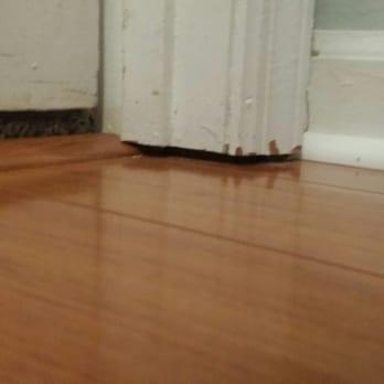 Romanoff Floor Covering  Flooring  3100 Jonquil Dr SE Smyrna GA  Phone Number  Yelp