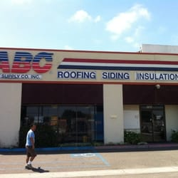 Roofing Supply Denver House Roof