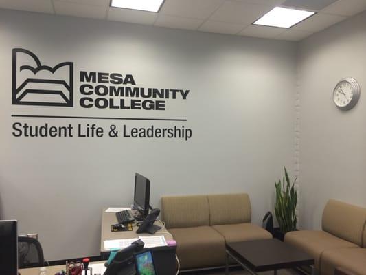 Mesa Community College  Colleges  Universities  Mesa