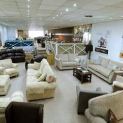 Sofa Set Manufacturers In Delhi Best Reclining Reviews 2018 Factory Outlet Natuzzi Editions And ...