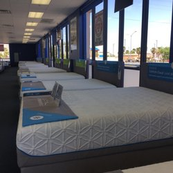 Photo Of Best Mattress Henderson Nv United States A Huge Selection