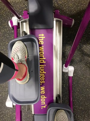 Canceling Planet Fitness Membership. How to Cancel Planet Fitness?