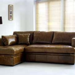 English Sofa Company Manchester Grey Front Room Ideas The Home Decor Greenwood Street Salford Photo Of Greater United Kingdom
