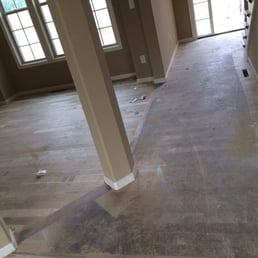 Acs Flooring