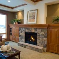 Condor Fireplace & Stone - Fireplace Services - 8282 ...