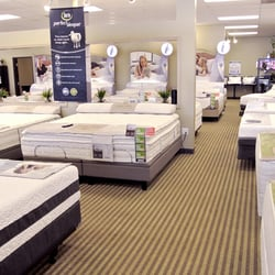 Photo Of Bedmart Mattress Supers Portland Or United States